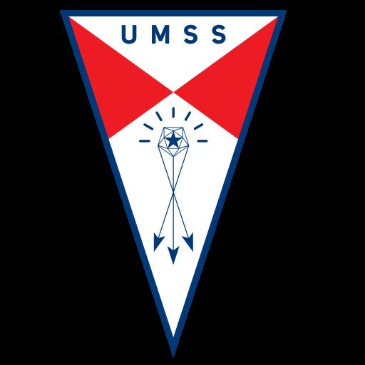 portal oficial de la universidad mayor de san sim243n