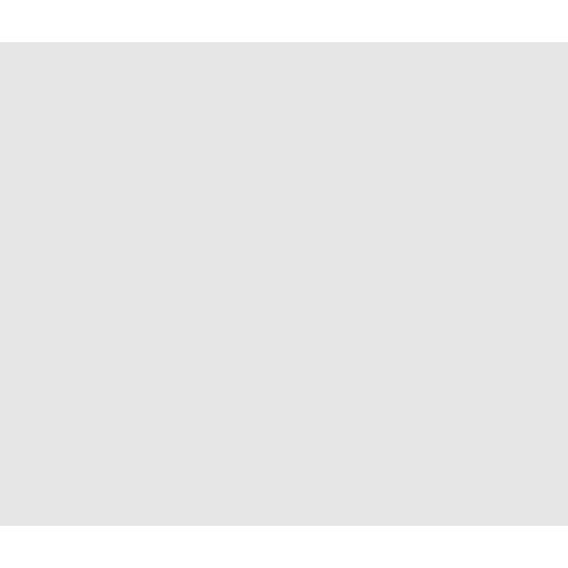 1 Fac Juridicas