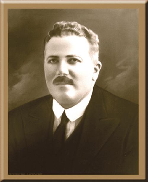 12.-Rafael_Canedo-1905