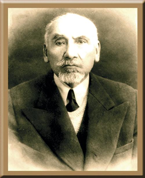14.-Enrique_Aranibar-1910