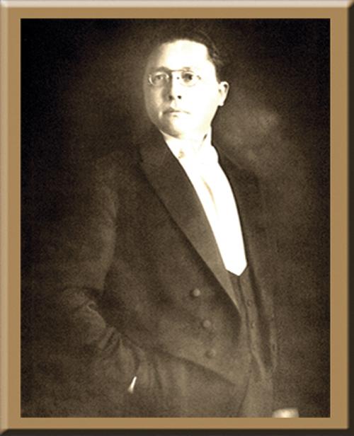 16.-Gustavo_Ríos_Bridoux-1920