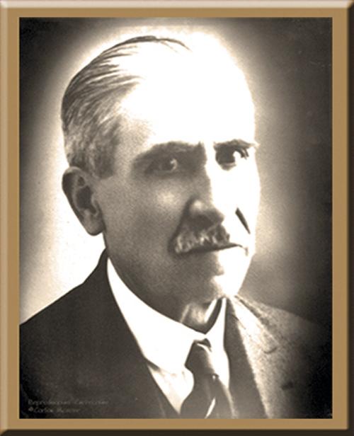 17.-Enrique_Arze-1920