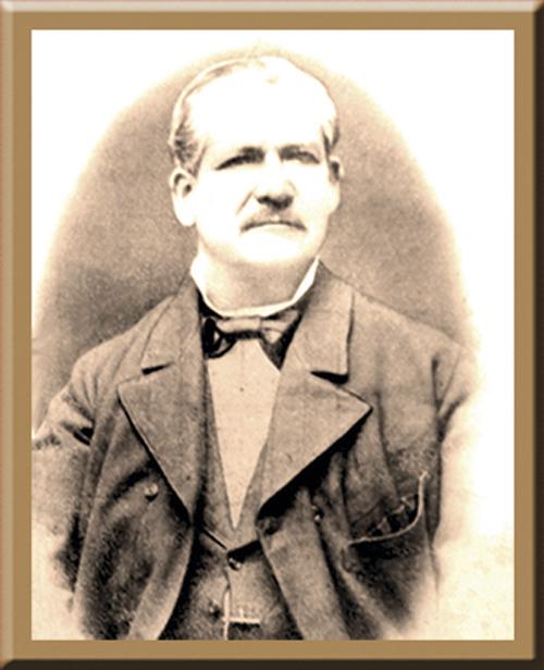 2.-José_Lorenzo_Maldonado-1839