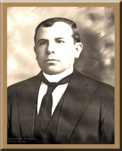 23.-Ricardo_Bustamante-1928