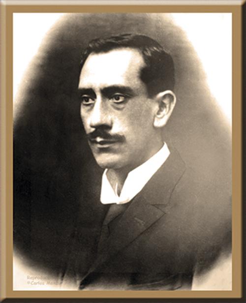 24.-Ismael_F._Céspedes-1928