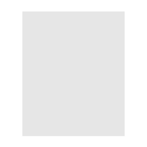 3 Fac Medicina