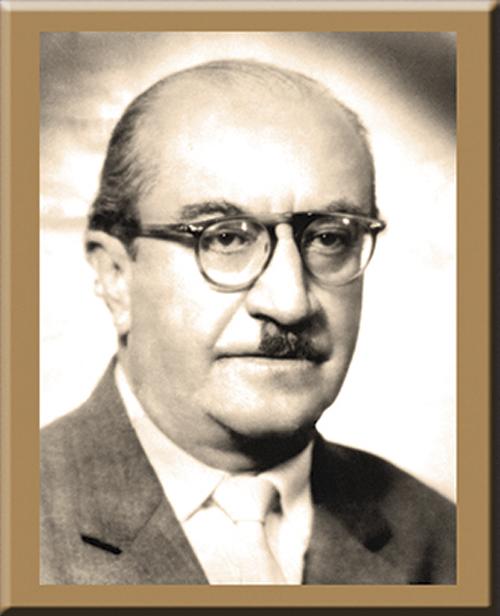 32.-Carlos_D´_Avis_Sáinz-1947