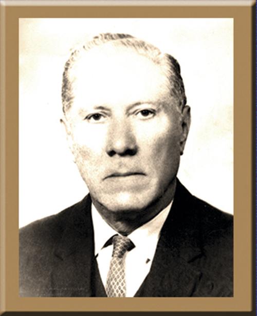 34.-Wálter_Galindo_Quiroga-1955