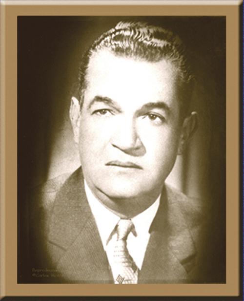 35.-José_Reyes_Morales-1958
