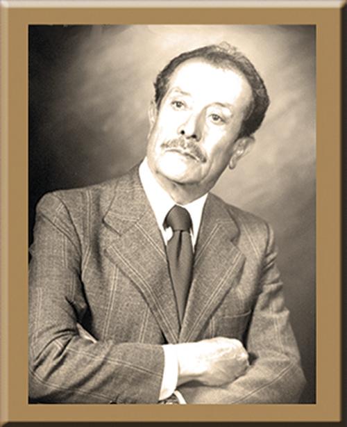 38.-Ricardo_Anaya_Arze-1962