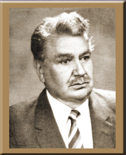 39.-Renato_Crespo_Paniagua-1963