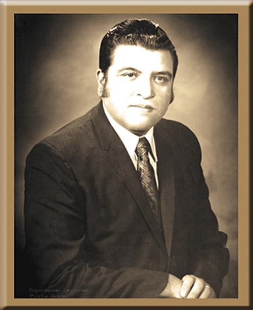 44.-Alberto_Quiroga_García-1971y1975