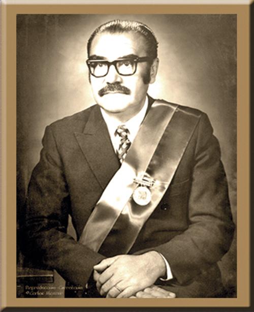 45.-Wálter_Pereira_R.-1972