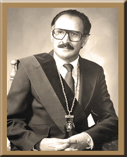 48.-Jorge_Trigo_Andia-1978,1983y1987