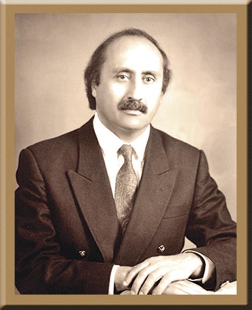 49.-Raúl-Rico_Gamboa-1987