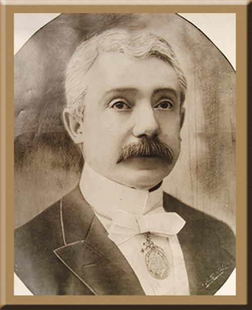 5.-Melcho_Terrazas-1854