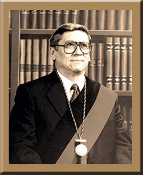 51.-Alberto_Rodríguez_Méndez-1995