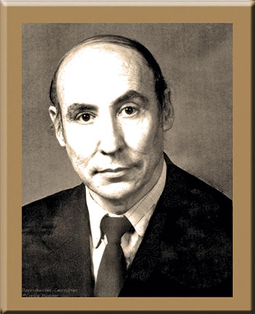 52.-Augusto_Argandoña_Yáñez-1999