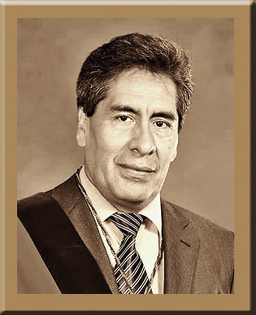 54.-Lucio_Gonzales_Cartagena-2011