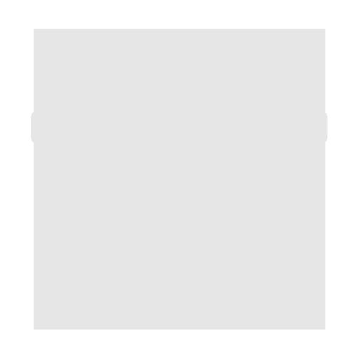 7 Fac odontologia