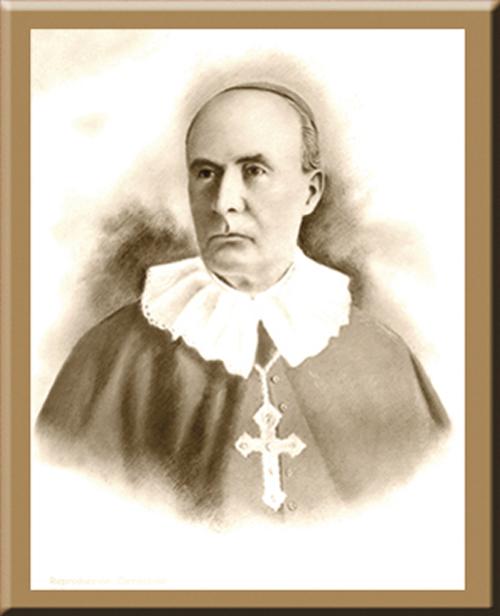 9.-Jacinto_Anaya-1894