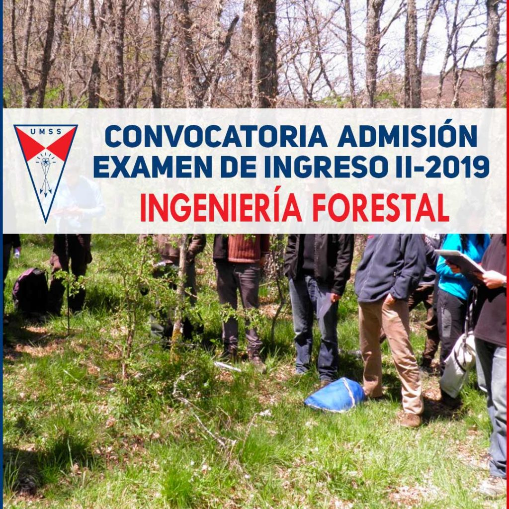 BLOG Convocatoria Forestal Admision 2_2019