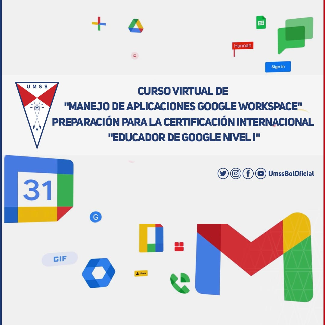 04 Ene Blog Curso Google Workspace