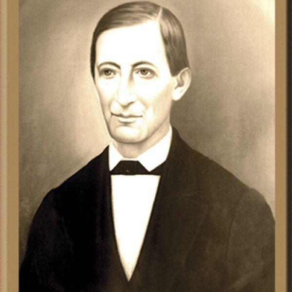 1.-Julián_María_López-1832