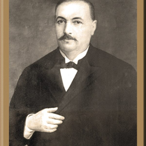 10.-Julio_Méndez-1899