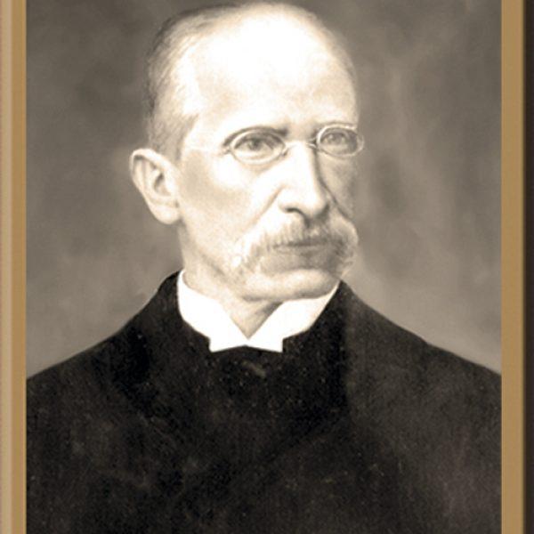 11.-Julio_Rodriguez-1902
