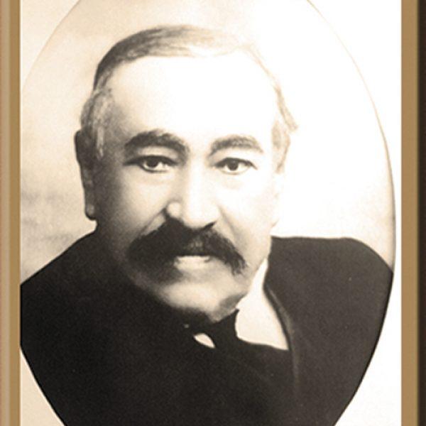 13.-Mariano_Fernández-1907