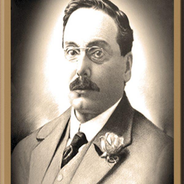 15.-Arturo_Oblitas-1920