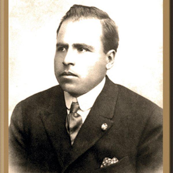 19.-Roberto_Arnez_Pereira-1925