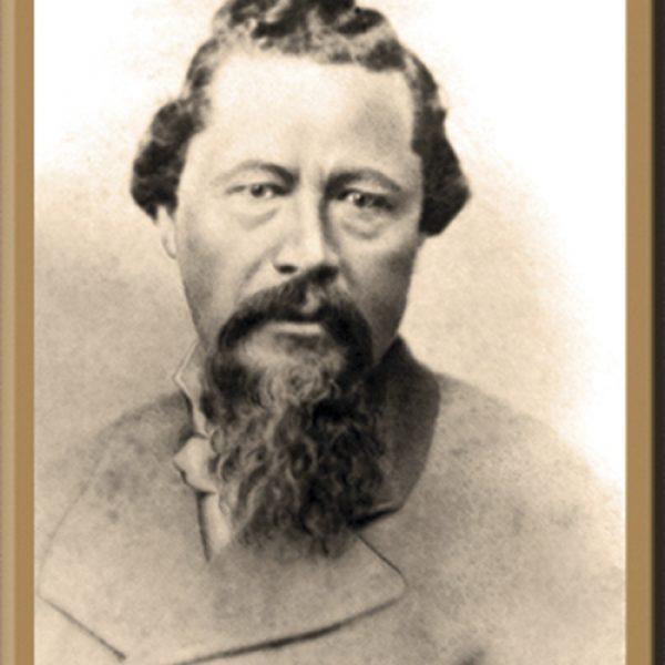 20.-José_David_Ichazu-1925