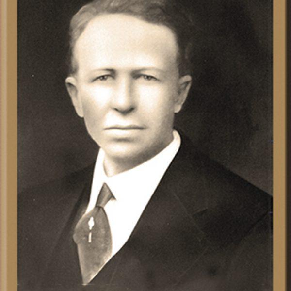 22.-Francisco_G._Prada-1926
