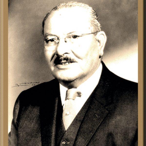 25.-Carlos_Aranibar_Orozco-1930