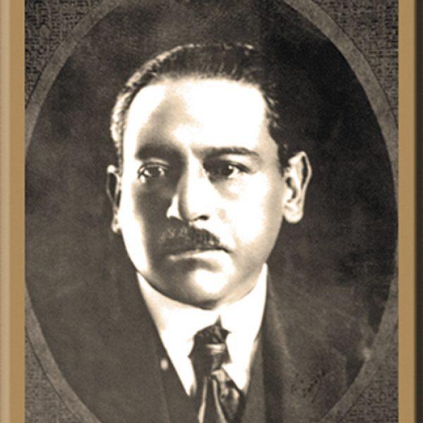 26.-Aurelio_Meleán-1936