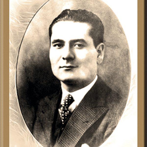28.-José_Valdivieso-1937