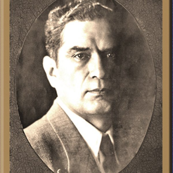 29.-Martín_Cárdenas-1940