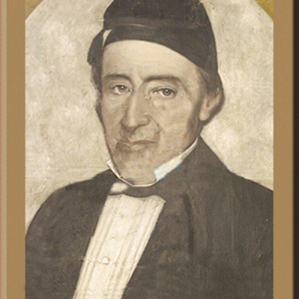 3.-Mariano_Méndez-1845