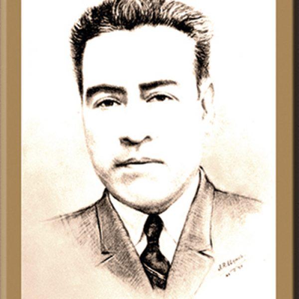 31.-Benjamín_Maldonado_S.-1946