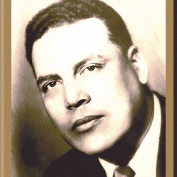 33.-Alberto_Cornejo-1953