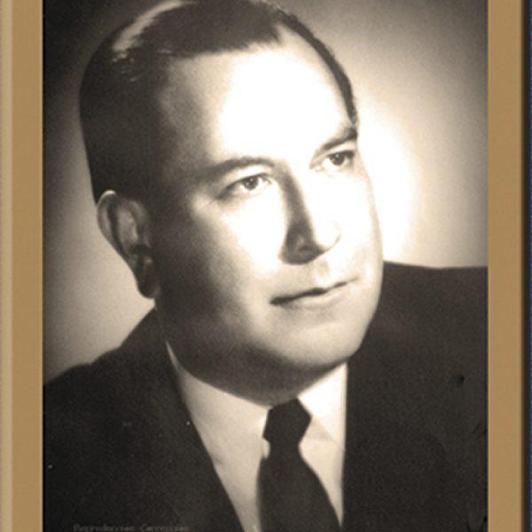 36.-Raúl_Maldonado_Solís-1958