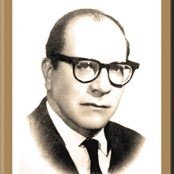 37.-Ernesto_Daza_Ondarza-1962