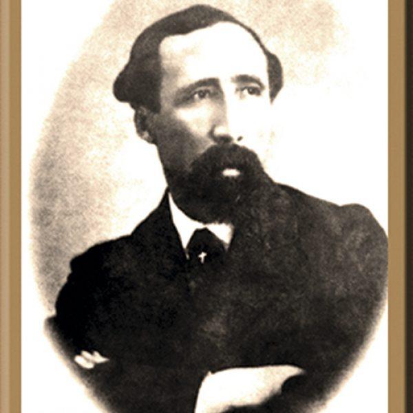 4.-José_Manuel_de_la_Reza-1850
