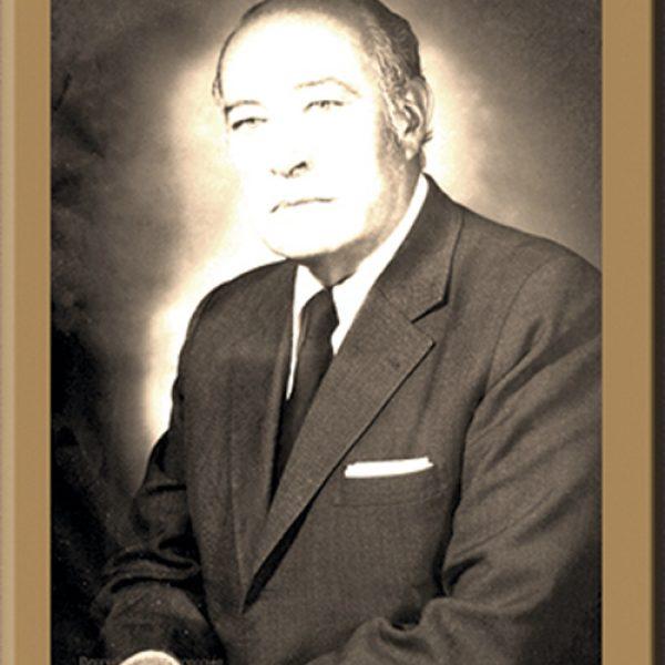 40.-Mario_Guzmán_Morales-1966