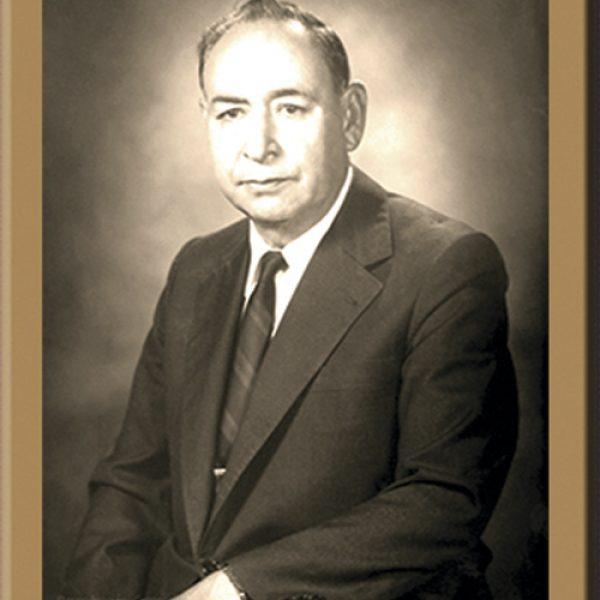 41.-Antonio_Salazar_Soriano-1966