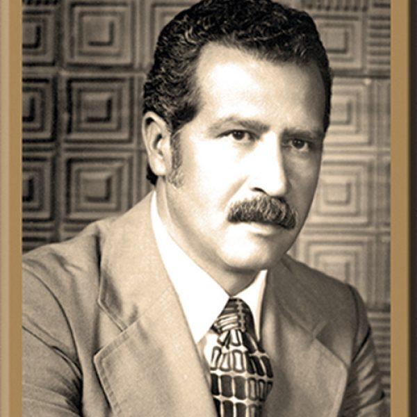 47.-Freddy_Araníbar_Salazar-1982