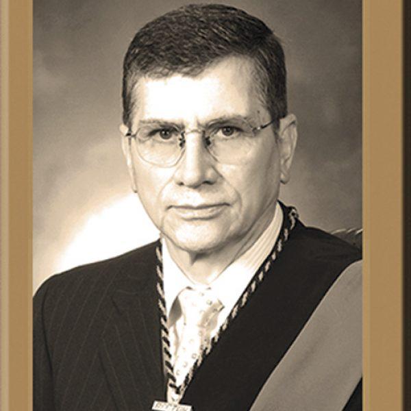 53.-Franz_Vargas_Loayza-2003