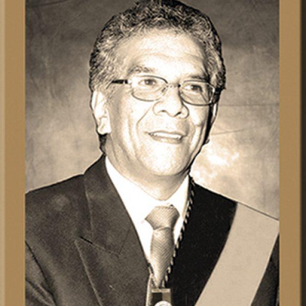 55.-Juan_Ríos_del_Prado-2007y2016
